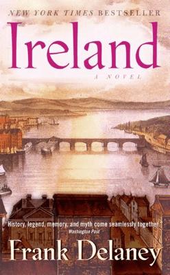 Ireland - Frank Delaney pdf download