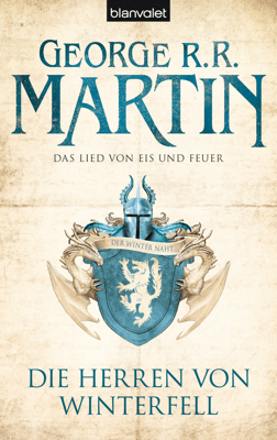 Das Lied von Eis und Feuer - Game of Thrones 01 - George R.R. Martin pdf download
