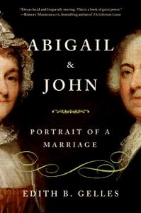 Abigail and John - Edith Gelles pdf download