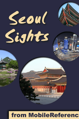 Seoul Sights - MobileReference