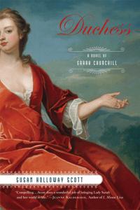 Duchess - Susan Holloway Scott pdf download