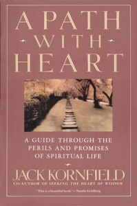 A Path with Heart - Jack Kornfield pdf download