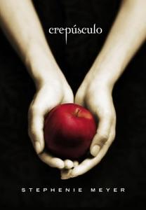 Crepúsculo - Stephenie Meyer pdf download