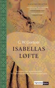 Isabellas løfte - C. W. Gortner pdf download