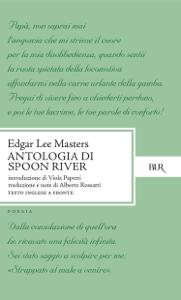 Antologia di Spoon River - Edgar Lee Masters pdf download