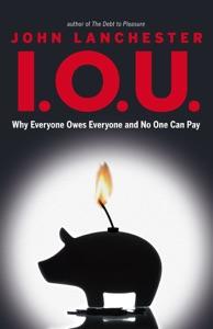 I.O.U. - John Lanchester pdf download