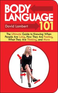 Body Language 101 - David Lambert pdf download