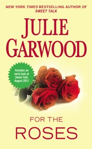 For the Roses - Julie Garwood pdf download