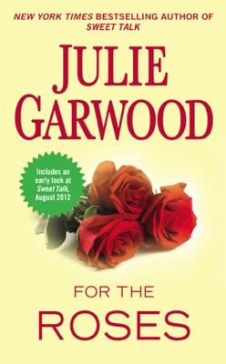 For the Roses - Julie Garwood pdf download
