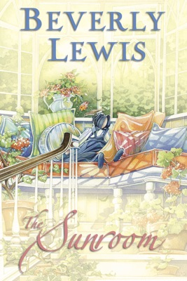 The Sunroom - Beverly Lewis pdf download