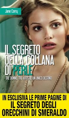 Il segreto della collana di perle - Jane Corry pdf download