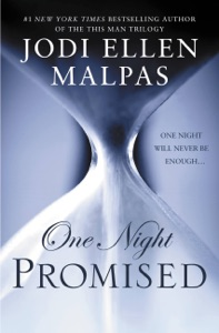 One Night: Promised - Jodi Ellen Malpas pdf download