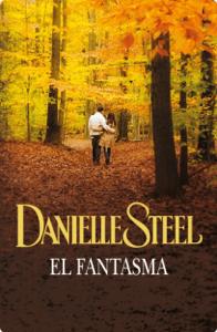 El fantasma - Danielle Steel pdf download