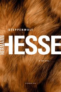 Steppenwolf - Hermann Hesse & Basil Creighton pdf download