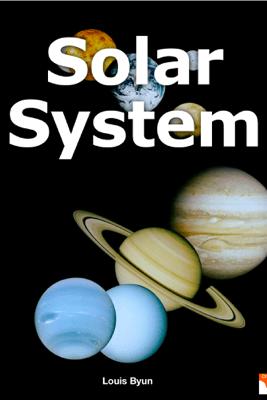 Solar System - Louis Byun