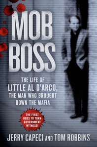 Mob Boss - Jerry Capeci & Tom Robbins pdf download
