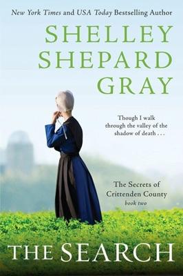 The Search - Shelley Shepard Gray pdf download