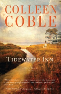 Tidewater Inn - Colleen Coble pdf download