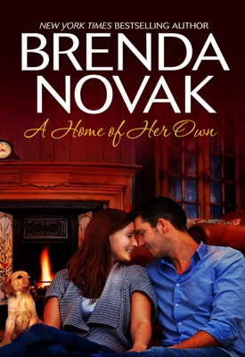 A Home of Her Own - Brenda Novak pdf download