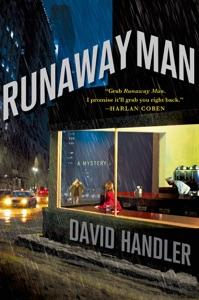 Runaway Man - David Handler pdf download