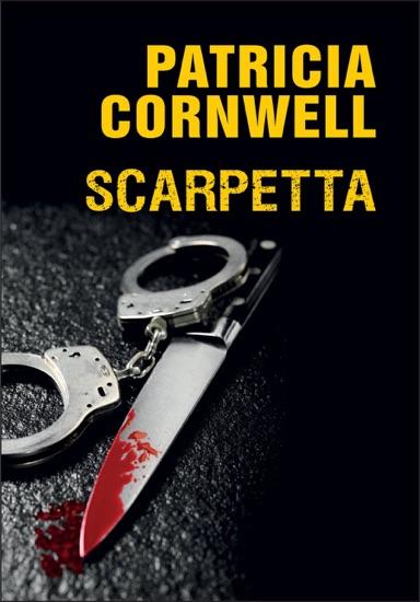 Scarpetta by Patricia Cornwell PDF Download