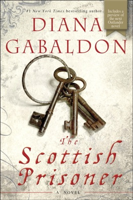 The Scottish Prisoner - Diana Gabaldon pdf download