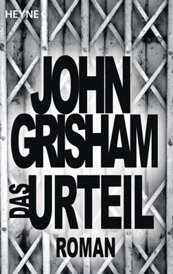 Das Urteil - John Grisham pdf download