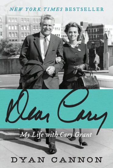 Dear Cary by Dyan Cannon pdf download