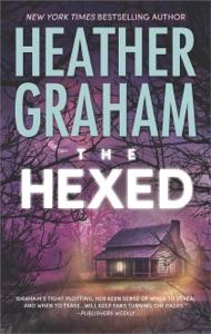 The Hexed - Heather Graham pdf download
