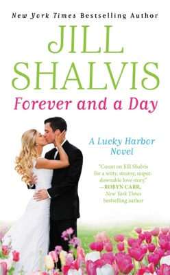 Forever and a Day - Jill Shalvis pdf download