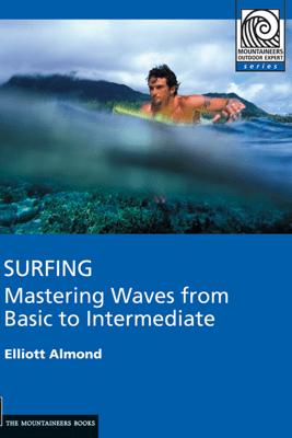 Surfing - Elliott Almond