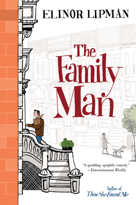 The Family Man - Elinor Lipman pdf download