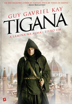 Tigana - A lâmina na alma vol.1 - Guy Gavriel Kay pdf download