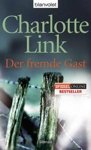 Der fremde Gast - Charlotte Link pdf download