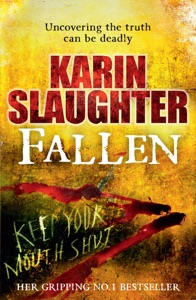 Fallen - Karin Slaughter pdf download