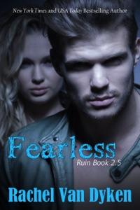 Fearless - Rachel Van Dyken pdf download