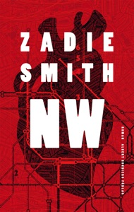 NW - Zadie Smith pdf download