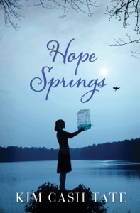 Hope Springs - Kim Cash Tate pdf download