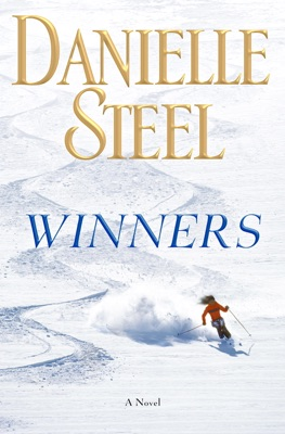 Winners - Danielle Steel pdf download