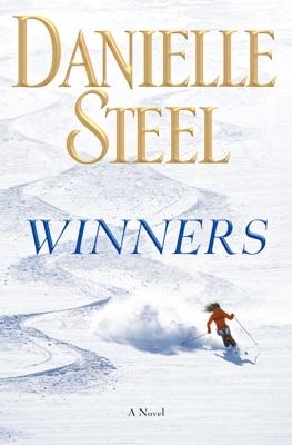 Winners - Danielle Steel pdf download