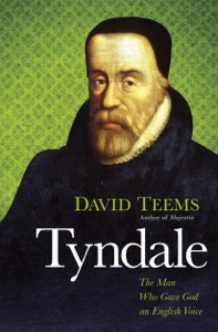 Tyndale - David Teems pdf download
