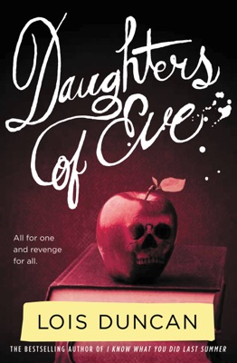 Daughters of Eve - Lois Duncan pdf download