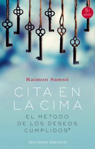 Cita en la cima - Raimon Samsó pdf download