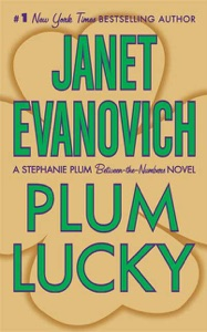 Plum Lucky - Janet Evanovich pdf download