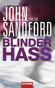 Blinder Hass - John Sandford pdf download