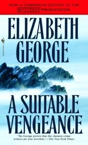 A Suitable Vengeance - Elizabeth George pdf download