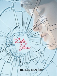 The Life of Glass - Jillian Cantor pdf download