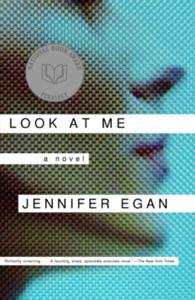 Look at Me - Jennifer Egan pdf download