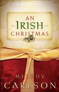 An Irish Christmas - Melody Carlson pdf download