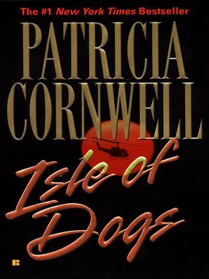 Isle of Dogs - Patricia Cornwell pdf download